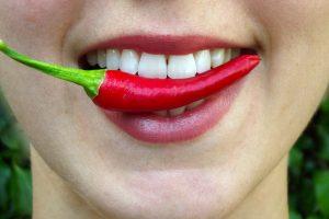 Importancia de que tus niños coman vegetales