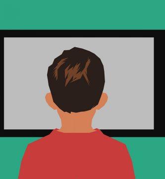 Ver TV