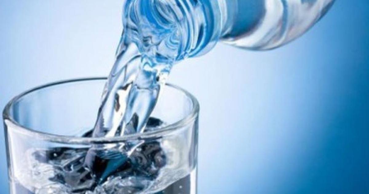 Agua-liquido-vital