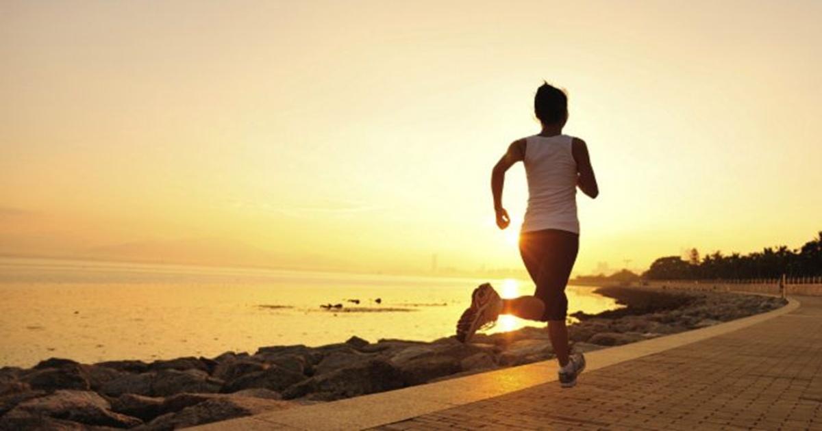 Beneficios-de-ejercitarse-por-la-mañana-