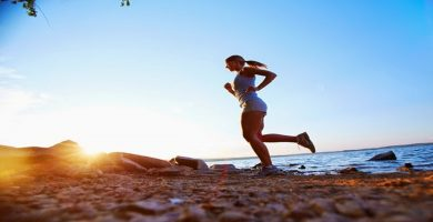 Beneficios-de-ejercitarse-por-la-mañana-destacada