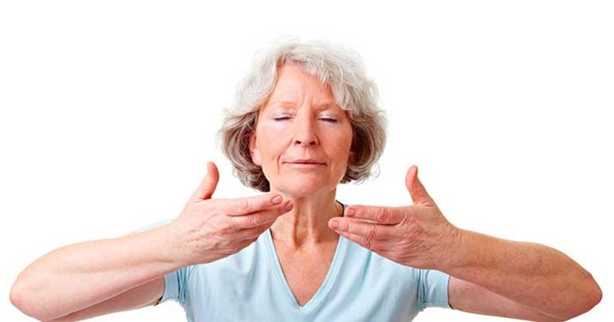 Ejercicios-respiración-aliviar-estres
