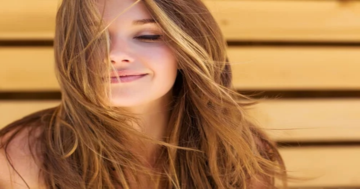 alimentate-bien-cabello-sano