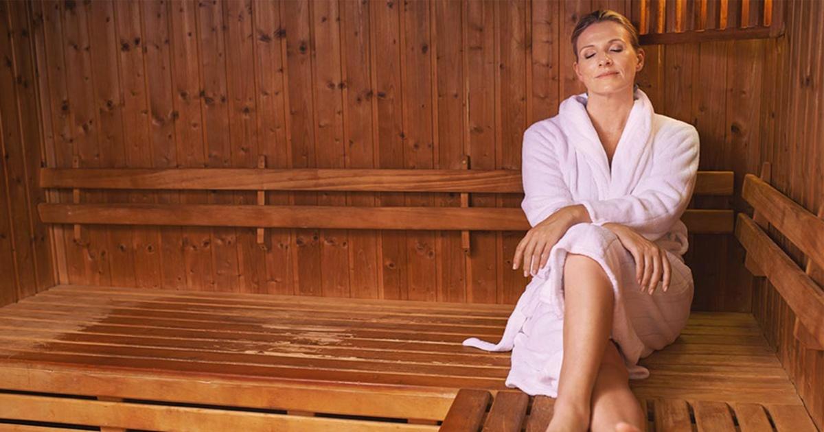 baño-de-sauna-beneficios