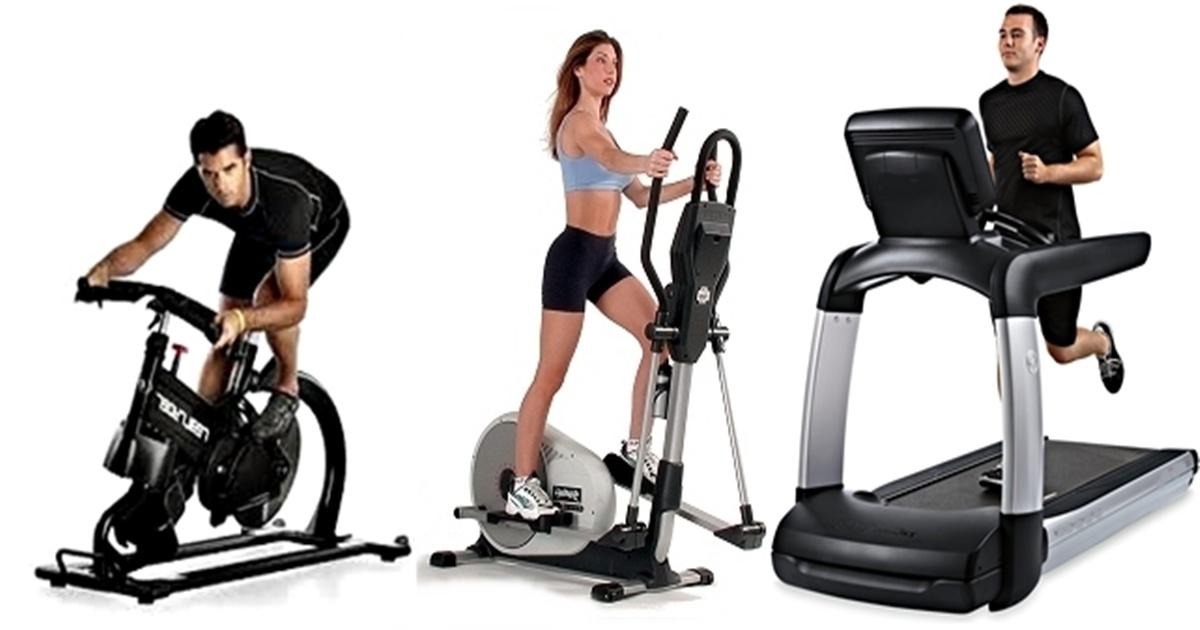 ejercicio-aerobico-quemar-grasa