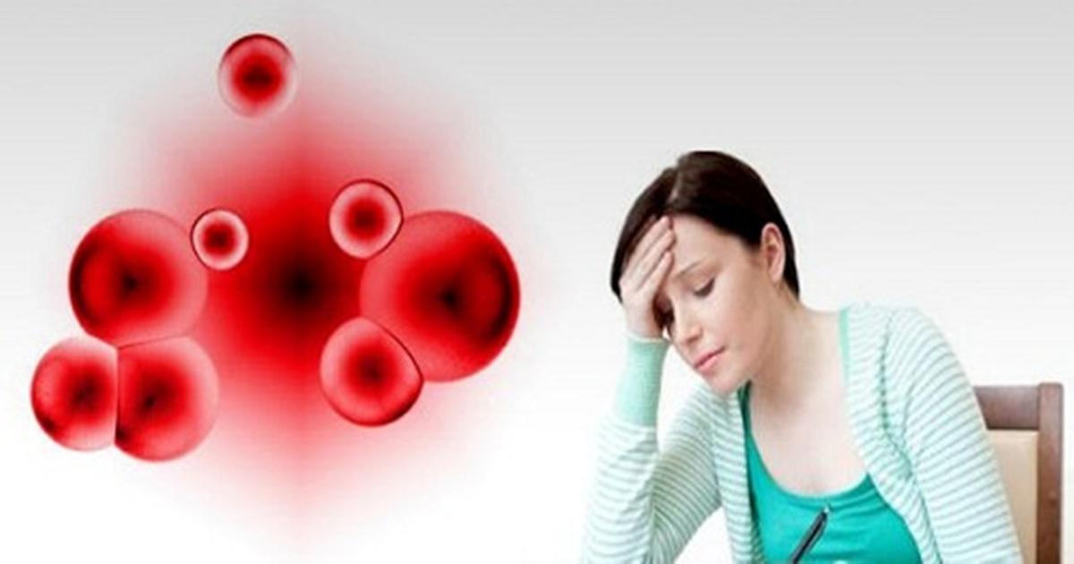 el-hierro-anemia