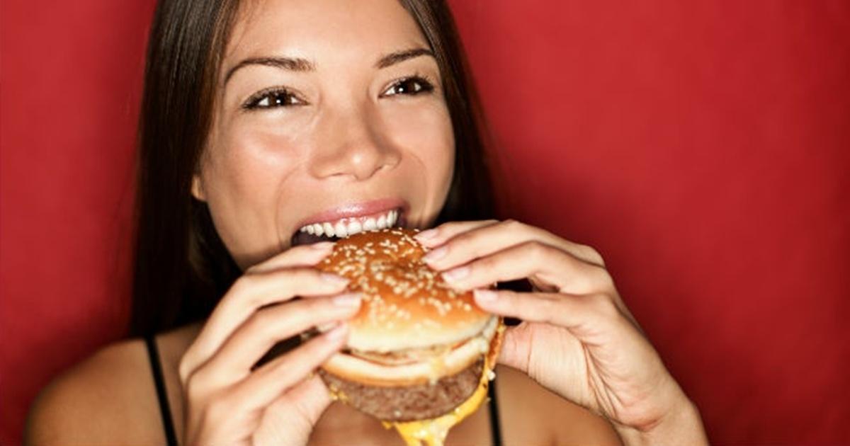 las-malas-dietas