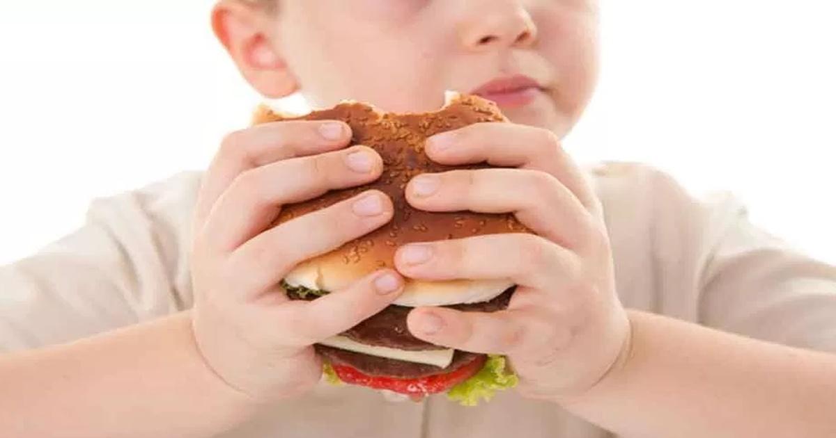 obesidad-europa