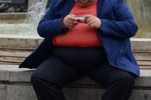 obesidad-europa2