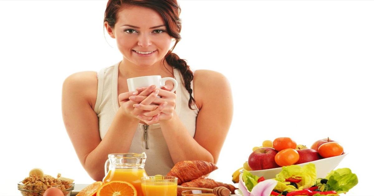 tips-alimentarte-mejor