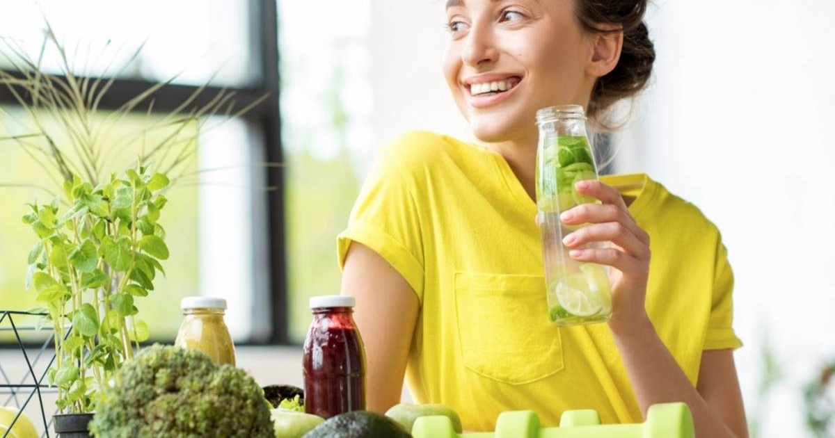 vida-saludable-